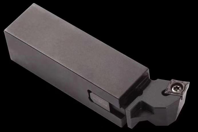 EPU30振动镜面加工刀具